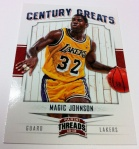 Panini America 2012-13 Threads Basketball QC Tease 24