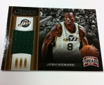 Panini America 2012-13 Threads Basketball QC Tease 29