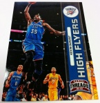 Panini America 2012-13 Threads Basketball QC Tease 39