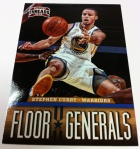 Panini America 2012-13 Threads Basketball QC Tease 46