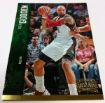 Panini America 2012-13 Threads Basketball QC Tease 49