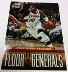 Panini America 2012-13 Threads Basketball QC Tease 5