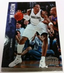 Panini America 2012-13 Threads Basketball QC Tease 51