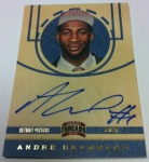 Panini America 2012-13 Threads Basketball QC Tease 66
