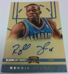 Panini America 2012-13 Threads Basketball QC Tease 67