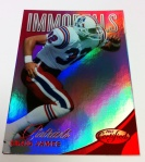Panini America 2012 Certified FB QC 15