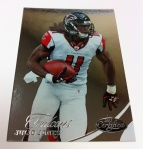 Panini America 2012 Certified FB QC 2