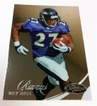 Panini America 2012 Certified FB QC 4