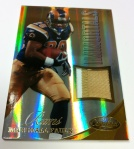 Panini America 2012 Certified FB QC 41