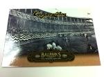 Panini America 2012 Cooperstown Baseball QC 6