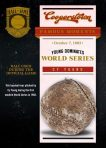 Panini America 2012 Cooperstown Famous Moments 1
