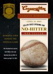 Panini America 2012 Cooperstown Famous Moments 16