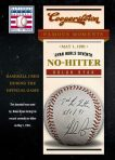 Panini America 2012 Cooperstown Famous Moments 5
