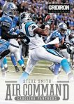 Panini America 2012 Gridiron Air Command 14