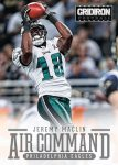 Panini America 2012 Gridiron Air Command 19