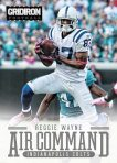 Panini America 2012 Gridiron Air Command 25