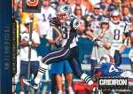Panini America 2012 Gridiron Football Base 35