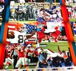 Panini America 2012 Gridiron Football Main 2
