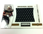Panini America 2012 Gridiron Football QC Part One 14