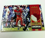 Panini America 2012 Gridiron Football QC Part One 29