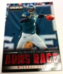Panini America 2012 Gridiron Football QC Part Two 14