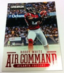 Panini America 2012 Gridiron Football QC Part Two 15