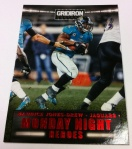 Panini America 2012 Gridiron Football QC Part Two 16