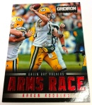 Panini America 2012 Gridiron Football QC Part Two 17