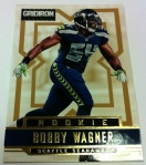 Panini America 2012 Gridiron Football QC Part Two 25