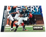 Panini America 2012 Gridiron Football QC Part Two 27
