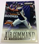 Panini America 2012 Gridiron Football QC Part Two 28