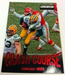 Panini America 2012 Gridiron Football QC Part Two 36