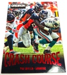Panini America 2012 Gridiron Football QC Part Two 37