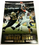 Panini America 2012 Gridiron Football QC Part Two 42
