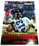 Panini America 2012 Gridiron Football QC Part Two 48