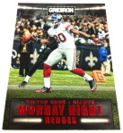 Panini America 2012 Gridiron Football QC Part Two 52