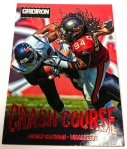 Panini America 2012 Gridiron Football QC Part Two 53