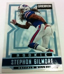 Panini America 2012 Gridiron Football QC Part Two 64