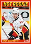 Panini America 2012 Toronto Fall Expo Hot Rookie 6