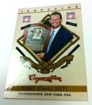 Panini America Final Cooperstown QC 23