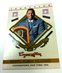 Panini America Final Cooperstown QC 24