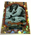 Panini America Final Cooperstown QC 5
