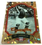 Panini America Final Cooperstown QC 6