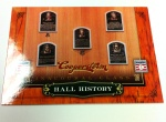 Panini America Final Cooperstown QC 68