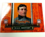 Panini America Final Cooperstown QC 69