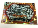 Panini America Final Cooperstown QC 9