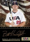 Panini America USA Baseball Box Set 1