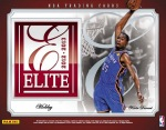 2012-13 Elite Basketball Main