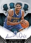2012-13 Preferred Basketball Davis