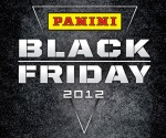 2012 Black Friday Blog Main